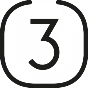 tech-number-3