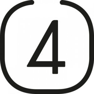 tech-number-4