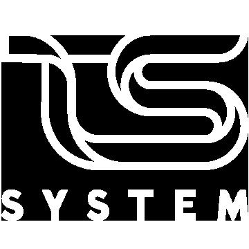 VBM TS System
